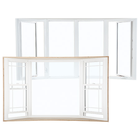 bay and bow windows replacement ellison windows amp doors replacement bay windows amp bow windows simonton windows