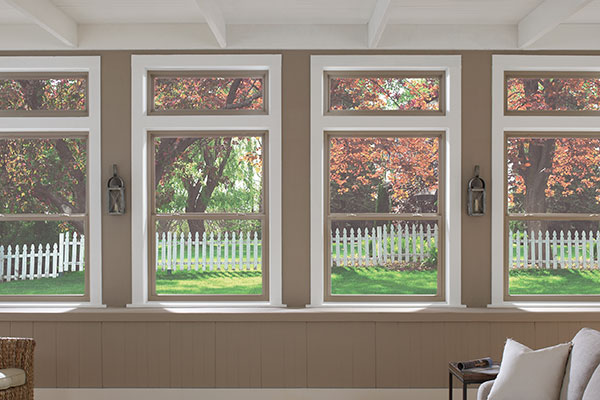 Series 150 Windows Product Photo
